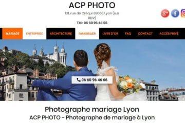 ACP bannière