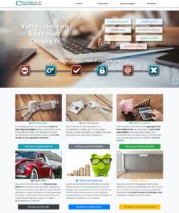 cnasea home page
